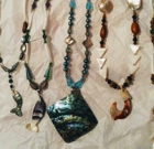 Local artists to sell pieces at area show