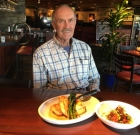 Phoenix City Grille combines old favorites, new tastes