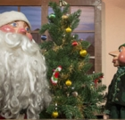 Puppet theater offers holiday drive-in shows