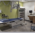 Valleywise Health opens another medical center