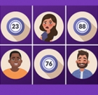 PHXPlays at Home to bring Virtual Bingo to residents