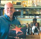 Arizona wines take center stage at Southern Rail