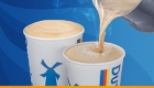 Dutch Bros offers coffee and mugs online