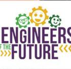 Valley Metro program helps kids learn engineering