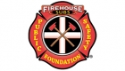 Firehouse Subs foundation supports first responders