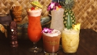 Hula's adds mocktails, Impossible Burgers