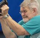 City providing classes, programs for seniors