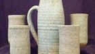 Hear from ceramicists at art center event