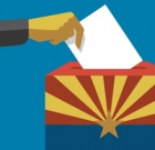 Voters will elect two City Council members