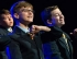 Take a 'Journey' with Phoenix Boys Choir