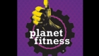 Planet Fitness gyms receive cleanliness accreditation