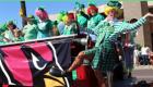 Celebrate Irish parade, faire in online format