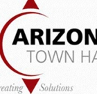 Arizona Town Hall seeks award nominees