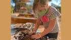 Children's Museum of Phoenix to reopen