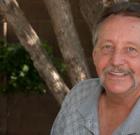 Crossroads long-time coordinator retires