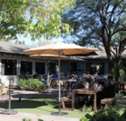Luci's at the Orchard open for dine-in customers