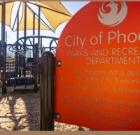 Park amenities reopen, some limits in place