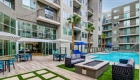 Pearl Biltmore luxury apartments open