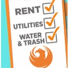 Help available for rent, utility bills