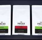 Buy mom a subscription from Press Coffee