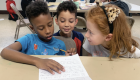 Phoenix Center for the Arts hosts virtual summer camp
