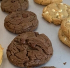 Uncle Biff's offers sweet treats for all occasions