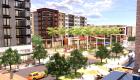 Major facelift sought for Christown mall