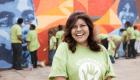 Nominate volunteer for AARP award