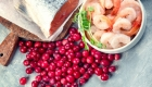 Well-balanced, low-carb diet can reduce inflammation