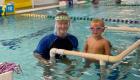 Hubbard Family Swim seeking employees