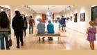 Phoenix Art Museum offers kid-friendly activities