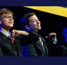 Phoenix Boys Choir offers summer camps