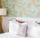 Boutique hotel gets new name, upgrades