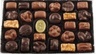 Treat dads, others to sweets from See's Candies