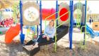 Whiz Kidz Preschool offers summer programs