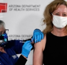State: Vaccines greatly help prevent COVID-19 cases