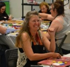 Craft Nights open again for artsy fun, parties