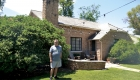 Charm, history of older homes attract residents