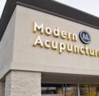 Expert dispels myths about acupuncture