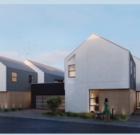 New builds to offer sustainable lifestyle