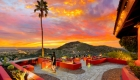 Resorts bounce back with summer specials