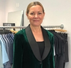 Tailor and stylist moves to new location