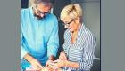 ALLE Learning offers education for seniors