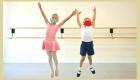 Ballet Theatre of Phoenix fall classes starting soon
