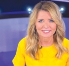 Radio host to be inducted into ASU Hall of Fame