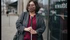 Starbucks makes navigation easier for visually impaired