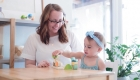 New toy store focuses on purposeful play