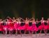 Ballet Arizona returns for full season