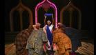Black Theatre Troupe celebrates 50th season