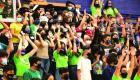LINK Crew helps frosh adjust to campus life